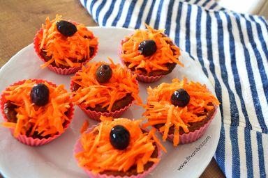 breakfast muffin, kahvaltılık muffin