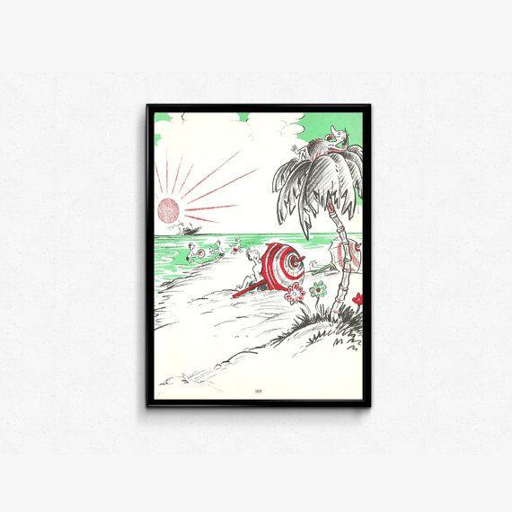 Image Of Sunny Arizona Pools: 1000+ Ideas About Sunny Beach On Pinterest