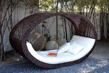 Love this for my outdoor patio facing the beach of my summer home. #claimit