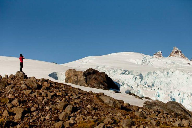 Patagonia Sur - Melimoyu: https://www.facebook.com/media/set/?set=a.253370788037415.57866.179383292102832&type=3