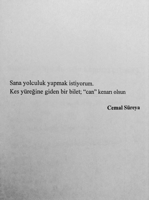 📖 #kitap #kitapaşkı #cemalsüreya #asksozleri03 #söz #sözler #aşksözleri #aşk #sevgi #sevgili #şiir #şiirheryerde #siir #şiirsokakta #şiirler #siirsokakta #gününsözü #turkey #turkeyphotooftheday #tr #instagramturkey #türkiye @asksozleri03