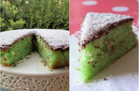 torta_cocco_menta_07