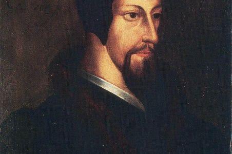 ¿Qué es el Calvinismo?: Aprende acerca del calvinismo, también conocido como la teología reformada  #educacion #spoots