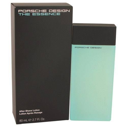 Porsche Design  The Essence  After Shave - Buy cheap Porsche Design  The Essence  After Shave  online in Australia. Free shipping all orders…