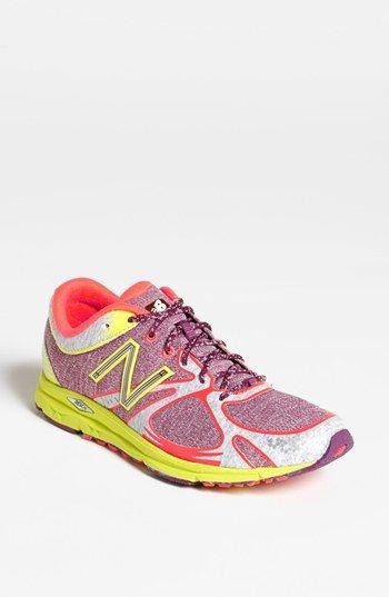 new balance 1500 v3 womens running shoes nz