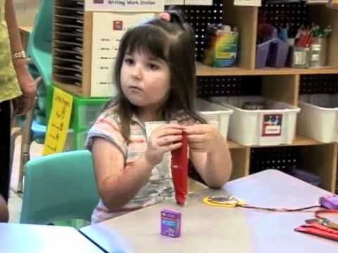Developmental Coordination Disorder | Eating