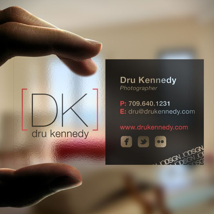 82 best Business card designs images on Pinterest | Business card ...