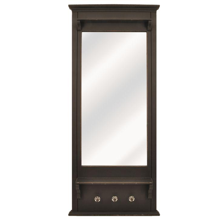 11 best greene and greene book shelf images on pinterest. Black Bedroom Furniture Sets. Home Design Ideas