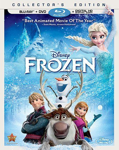 Frozen (Two-Disc Blu-ray / DVD + Digital Copy), http://smile.amazon.com/dp/B00G5G7K7O/ref=cm_sw_r_pi_awdm_VaWcub07DFMZ8