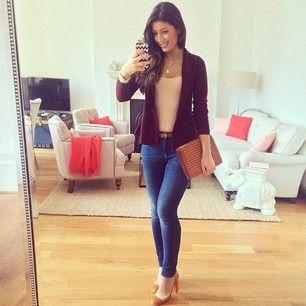 100 Best Fashion Mimi Ikon Luxy Images On Pinterest Mimi