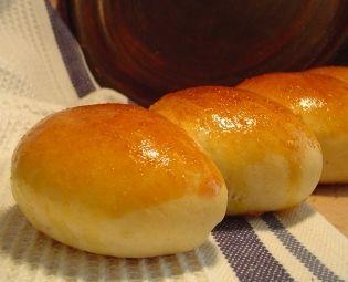 Pastane Usulu Mayali Sandvic