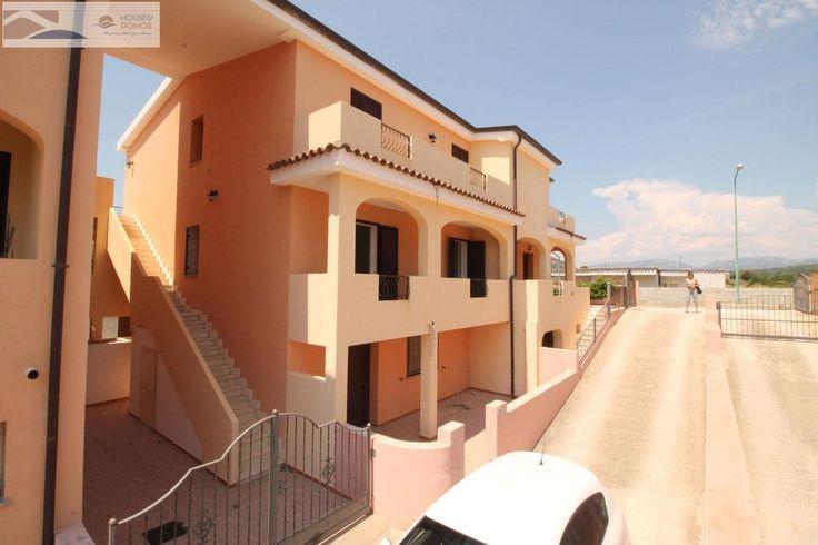 apartment in Sales to Orosei Cod 1259 Appartamento, Case