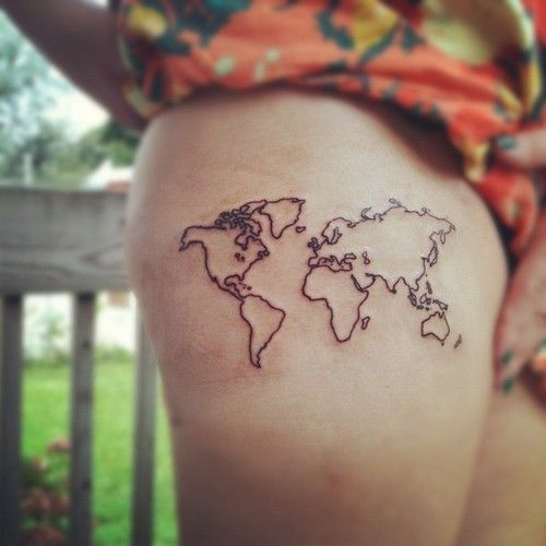 46 best images about tattoos on pinterest for Tattoo places in ct