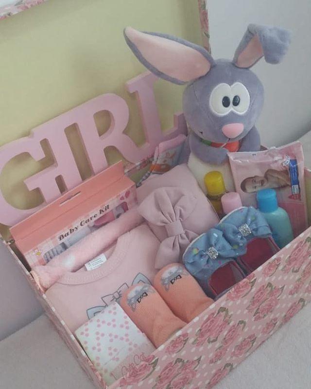 5c46e1235d8ba بوكسات هدايا بأسعار مناسبة ضيفوها  gift.to.u.from.me  gift.to.u.from.me   gift.to.u.from.me سعر بوكس درهم فقط