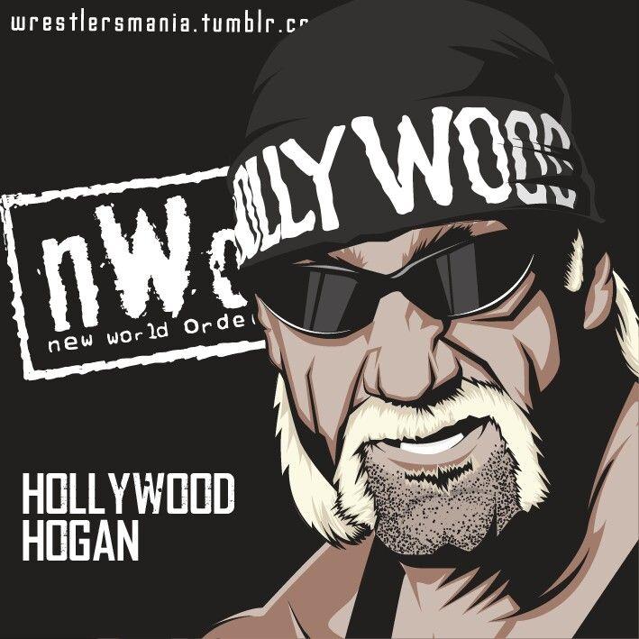 Hulk hogan's house clearwater-8672