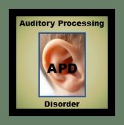 Help for Struggling Readers: BEST Tips for Auditory Processing Challenges