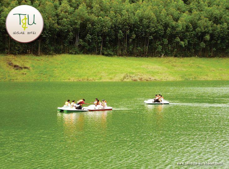 Tourism in kerala essay
