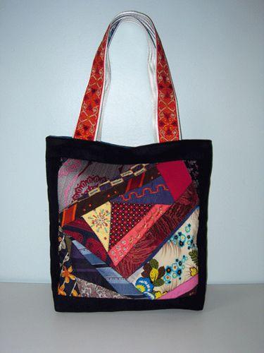 25 einzigartige quilt tasche ideen auf pinterest patchwork taschen quilttasche und verr ckte. Black Bedroom Furniture Sets. Home Design Ideas