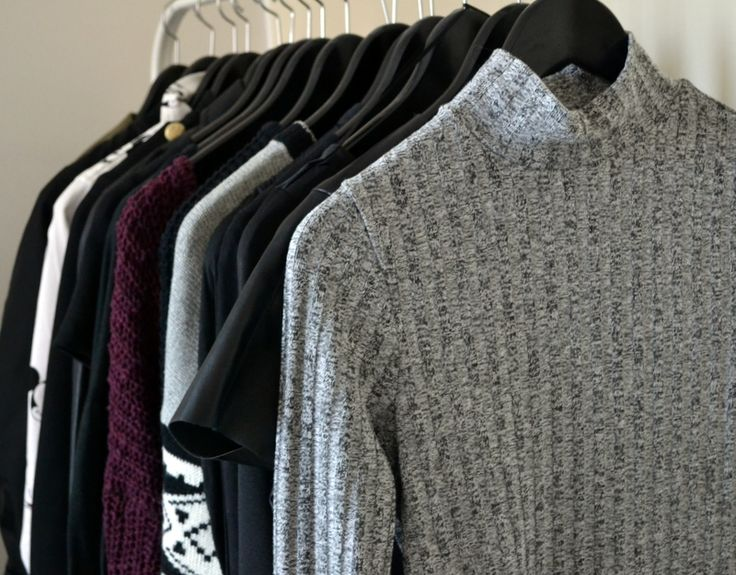 Noradler: Finding my style