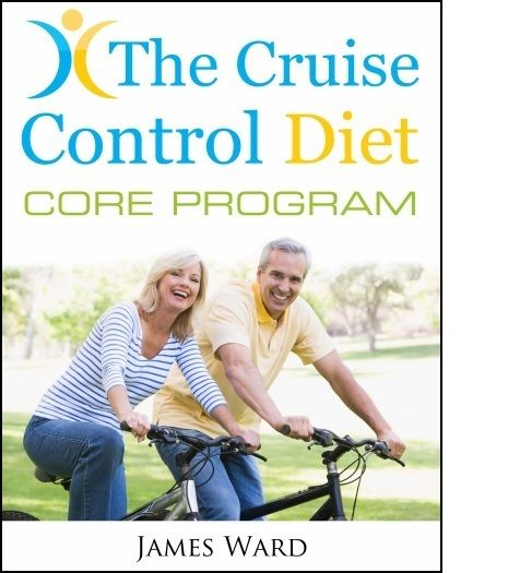 The Cruise Control Diet How Does The Cruise Control Diet Work