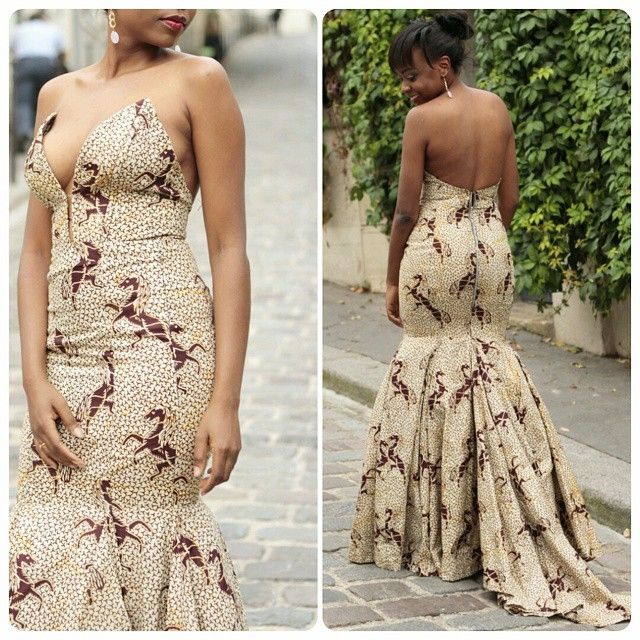 Nanawax J 39 Aime Le Pagne De Chez Moi Latest African Fashion African Prints African Fashion