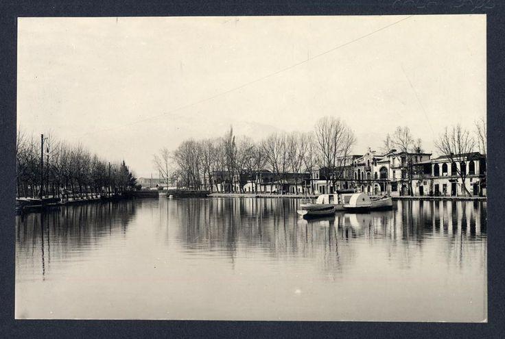 Río Mapocho FOT-1906-sin-BNA-23