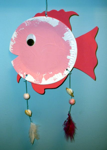 leuke vis om te maken. verschillende niveaus