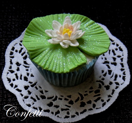 Cake Art Jeddah : 40 best Cooking party images on Pinterest Baking party ...
