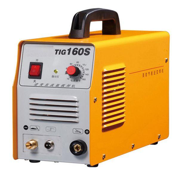 MOSFET TIG-160S TIG welder a welding machine #Affiliate