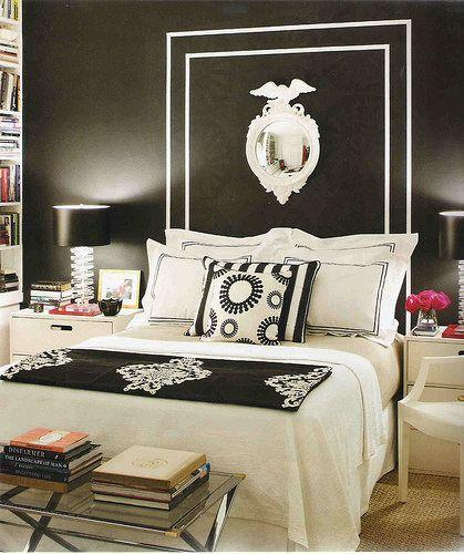 die 11 besten bilder zu balinese bedroom auf pinterest | betten ... - Schlafzimmer Olivgrun Weis