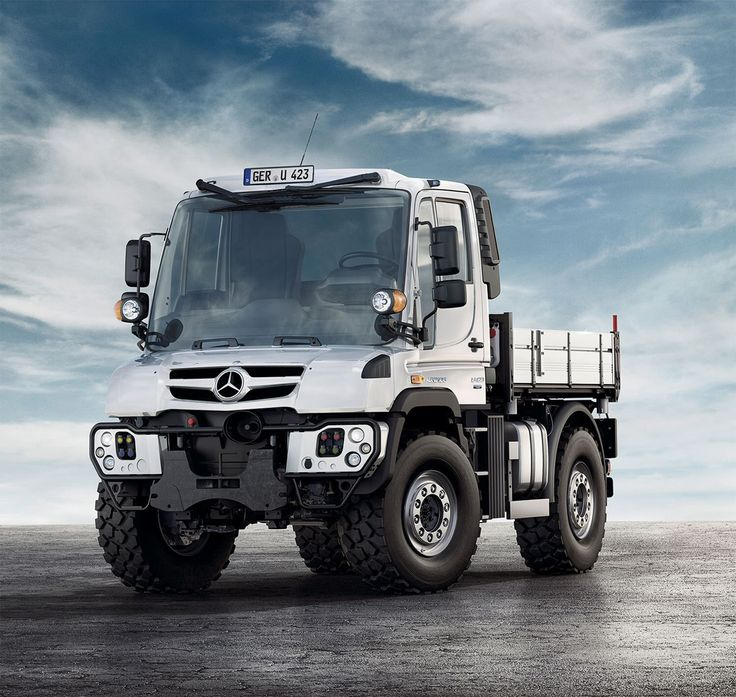 795 best camion images on pinterest truck trucks and cars for Mercedes benz semi trucks