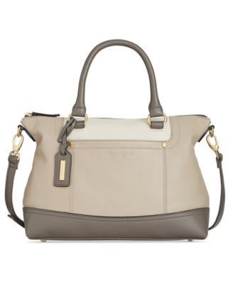 ce723a26bb13 Tignanello Smooth Operator Leather Convertible Satchel  tignanellohandbags
