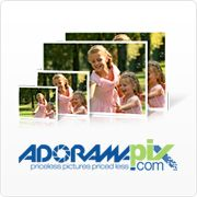 For the best online photo printing services at competitive prices, visit AdoramaPix. This e-store offers professional online digital photo printing services that can be used by both pros and amateurs alike.