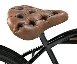 12 Best Bike Images On Pinterest Bicycling Bike Seat And Bike Stuff