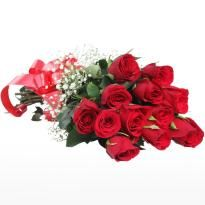 Order online flowers for delivery in nagpur  #send_flowers_to_nagpur #flowers_delivery_in_nagpur