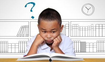 Tired of preparing for the examination.Don't need to pull up hair the essay writing service have good tips for overcome it.