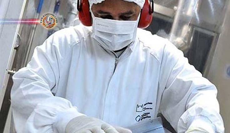 Brasil: Pesquisadores da Fiocruz identificam oito mutações no vírus da febre amarela. Pesquisadores do Instituto Oswaldo Cruz, da Fundação Oswaldo Cruz (IOC