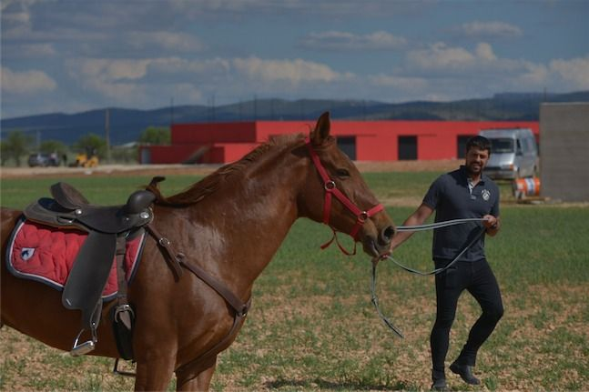 deportes de aventura valencia con Turiaventura. Y te informamos en http://turiaventura.es/multiaventura/deportes-de-aventura-valencia/