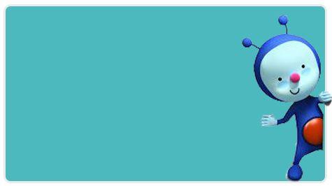 join univox suvey router. hight payout, plupart des sondages disponible en francais. 5$ bonus d'inscription