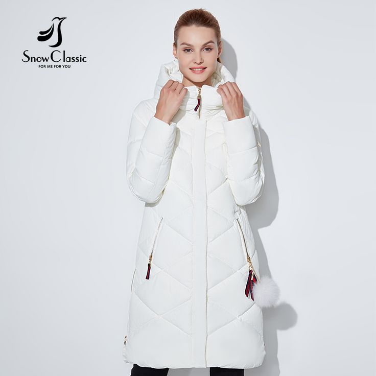 Like and Share if you want this  SnowClassic women winter jacket Thin short parka Hood coats luxury outerwear Argyle jacket female Preppy Style winter coats 2017     Tag a friend who would love this!     FREE Shipping Worldwide     Get it here ---> http://samasanow.com/snowclassic-women-winter-jacket-thin-short-parka-hood-coats-luxury-outerwear-argyle-jacket-female-preppy-style-winter-coats-2017/