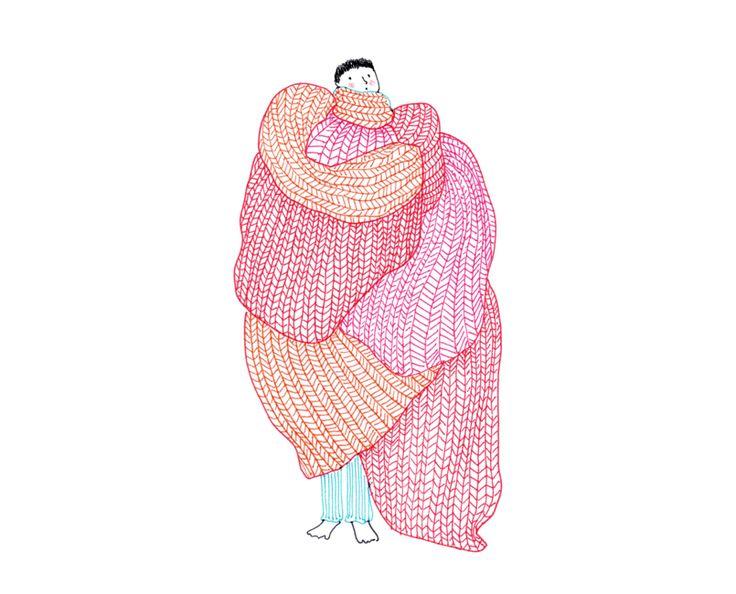 36 Best Ilustrador Alicia Varela Images On Pinterest