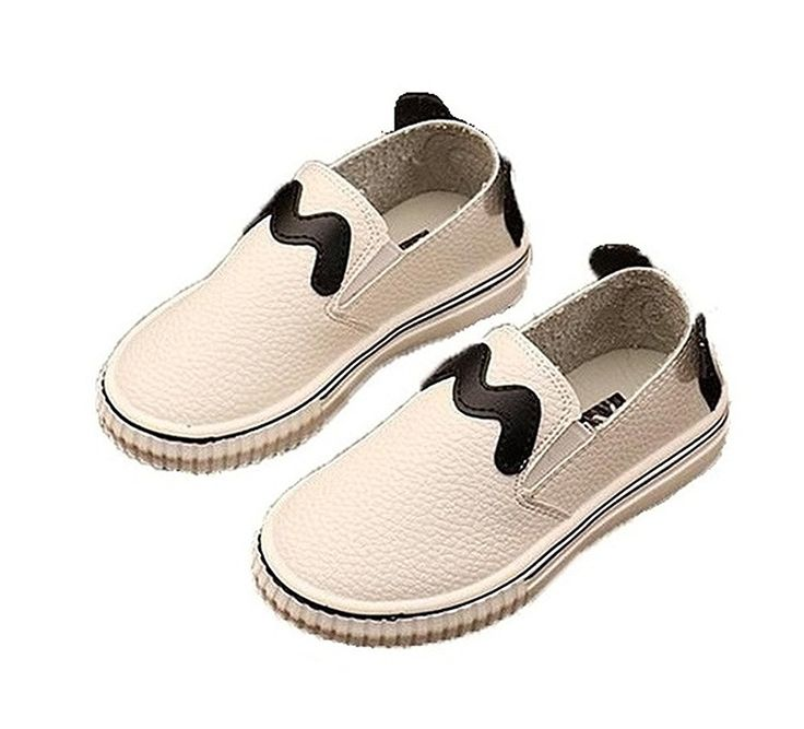 Lucky Dogs Running With Sausages Breathable Fashion Sneakers Running Shoes Slip-On Loafers Classic Shoes