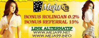 http://www.teguhonline7.com/2016/01/mejaqqcom-agen-judi-poker-dan-dominoqq-bandarq-online-terbesar-di-asia.html
