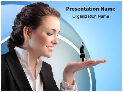20 best Leadership PowerPoint Template Designs images on Pinterest - nursing powerpoint template
