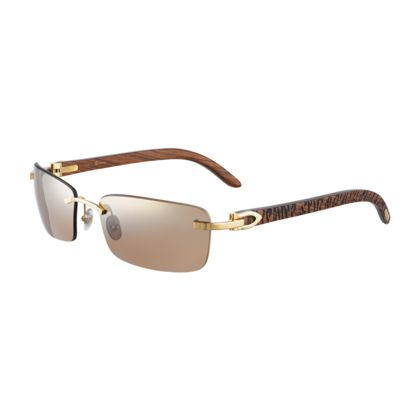 7aeb0e1bc4 Cartier Sunglasses For Men
