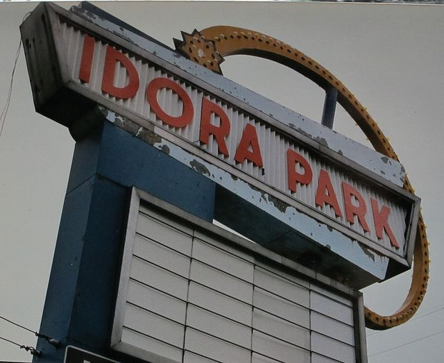 Loved to see the sign!Wild Cat, Abandoned Amusement, Youngstown Ohio, Parks Youngstown, Y Town, Amusement Parks, Idora Parks, Hometown Memories, Parks Ohio