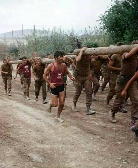 17 Best Images About Grensoorlog (South African Border War