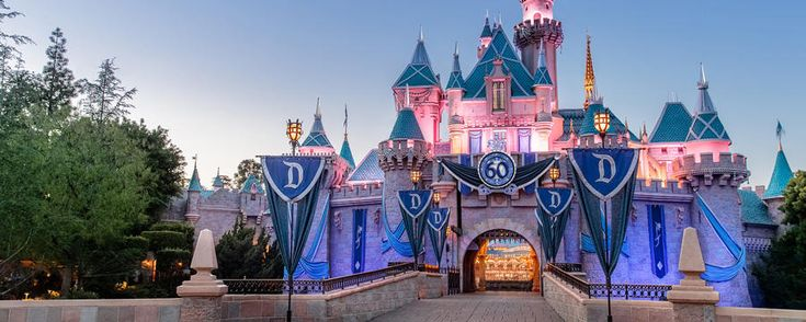6 Awesome Experiences This Summer At Disneyland You Can't Miss!
