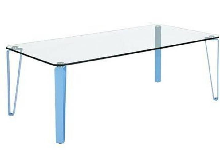 Couchtisch Polegate In 2020 Home Decor Furniture Table