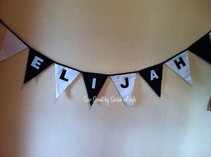 'Elijah' custom, All Blacks inspired